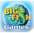 big-fish-games-cork