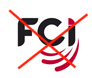 FCI Ireland to close