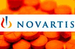 jobs at risk at novartis