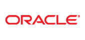 Oracle in Ireland