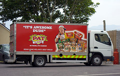 pat-the-baker-van
