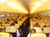 ryan air cutting jobs in dublin