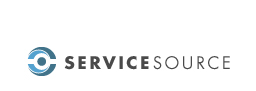 service source jobs